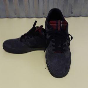 DC Shoes *Rare* Salesman Sample Sz9